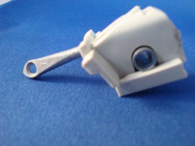 Replacement Tilt Gear For Mini Blinds