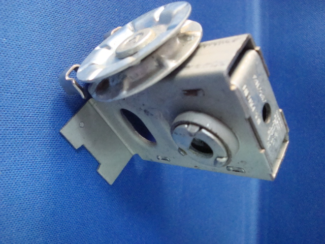 Replacement Tilt Gear For Venetian Blinds