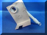 Blind Replacement Tilt Gear